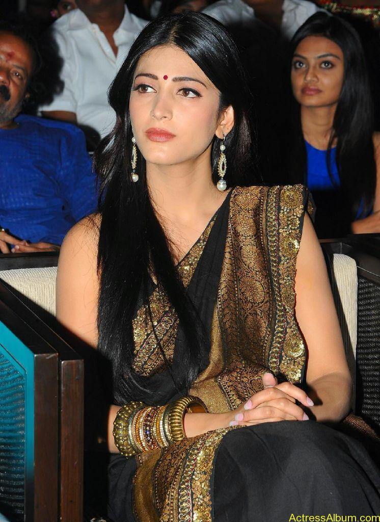 shruthi-haasan--7thsense-audio9
