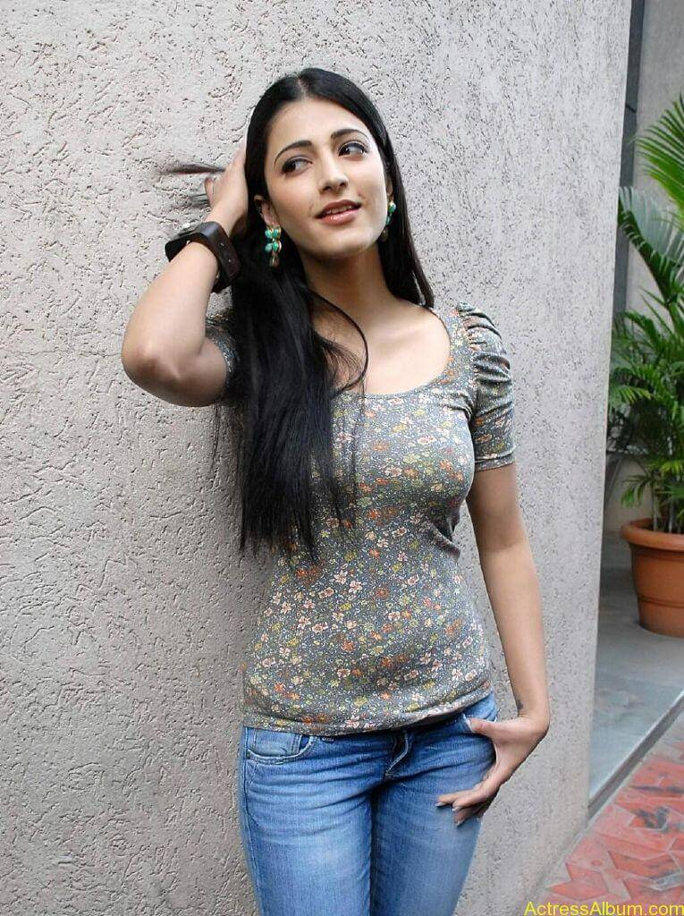 shruti-haasan-oh-my-friend11