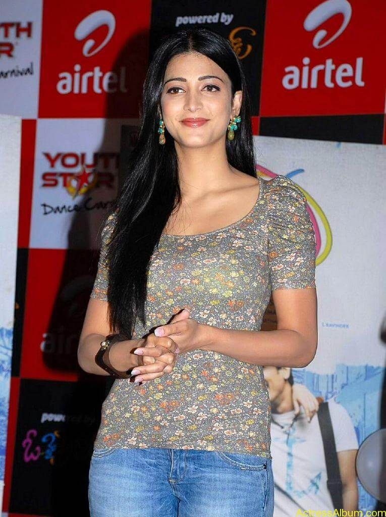 shruti-haasan-oh-my-friend16