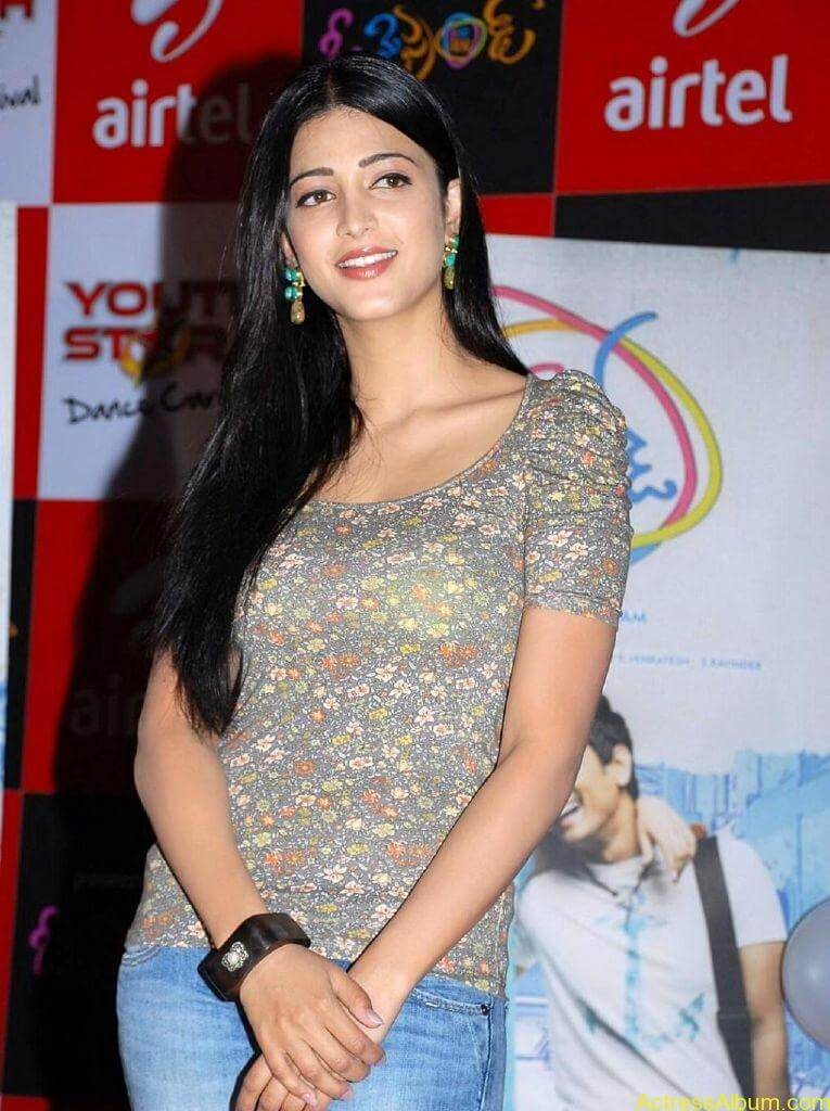 shruti-haasan-oh-my-friend19