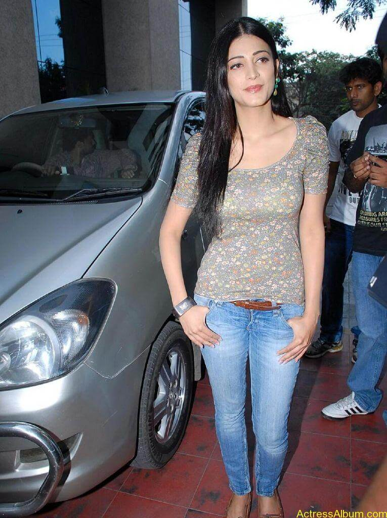 shruti-haasan-oh-my-friend2