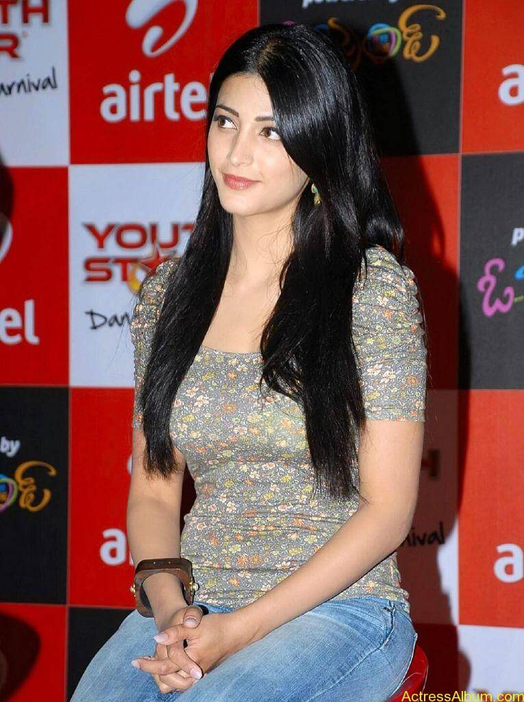 shruti-haasan-oh-my-friend30
