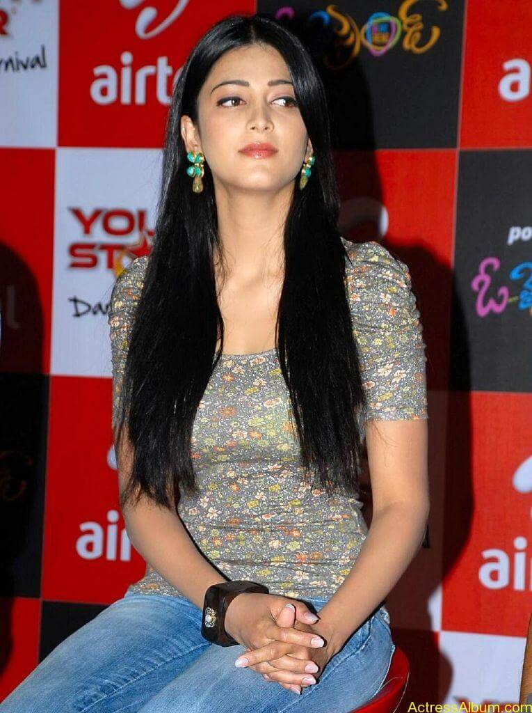 shruti-haasan-oh-my-friend32