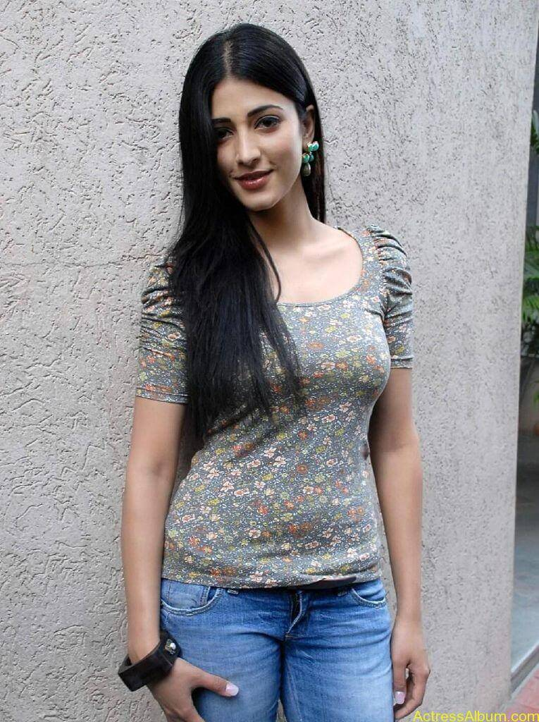 shruti-haasan-oh-my-friend4