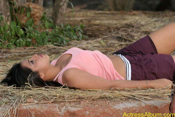 Tripura latest hot stills (1)