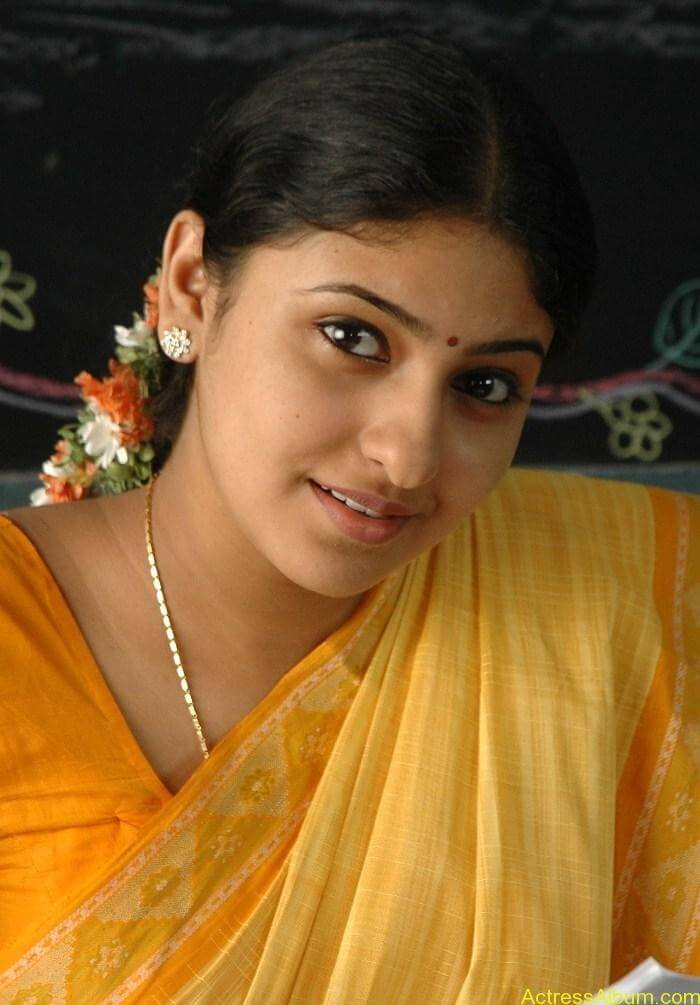 Monica Cute Stills