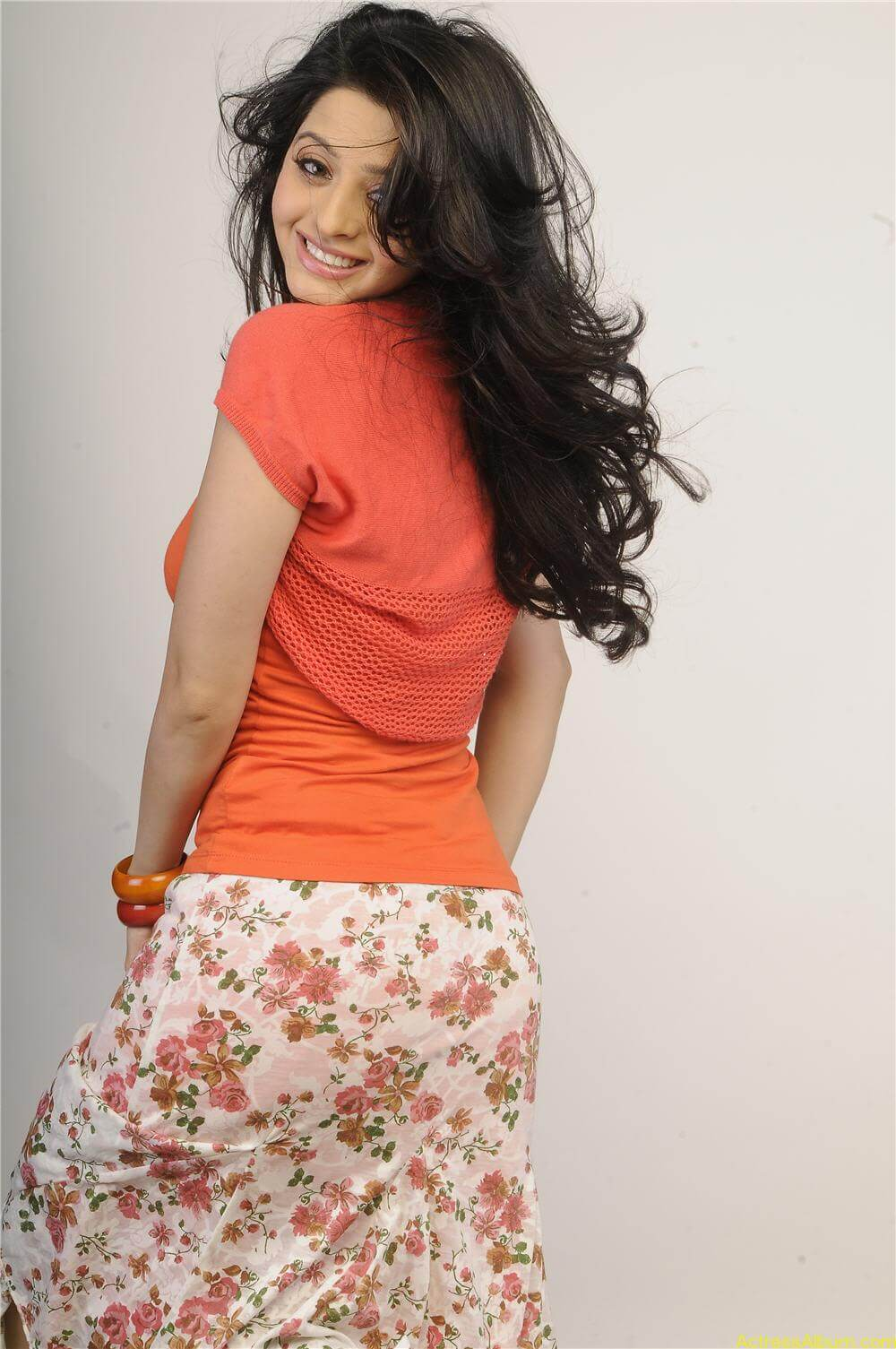 Vedika Latest Hot Photo Shoot Stills