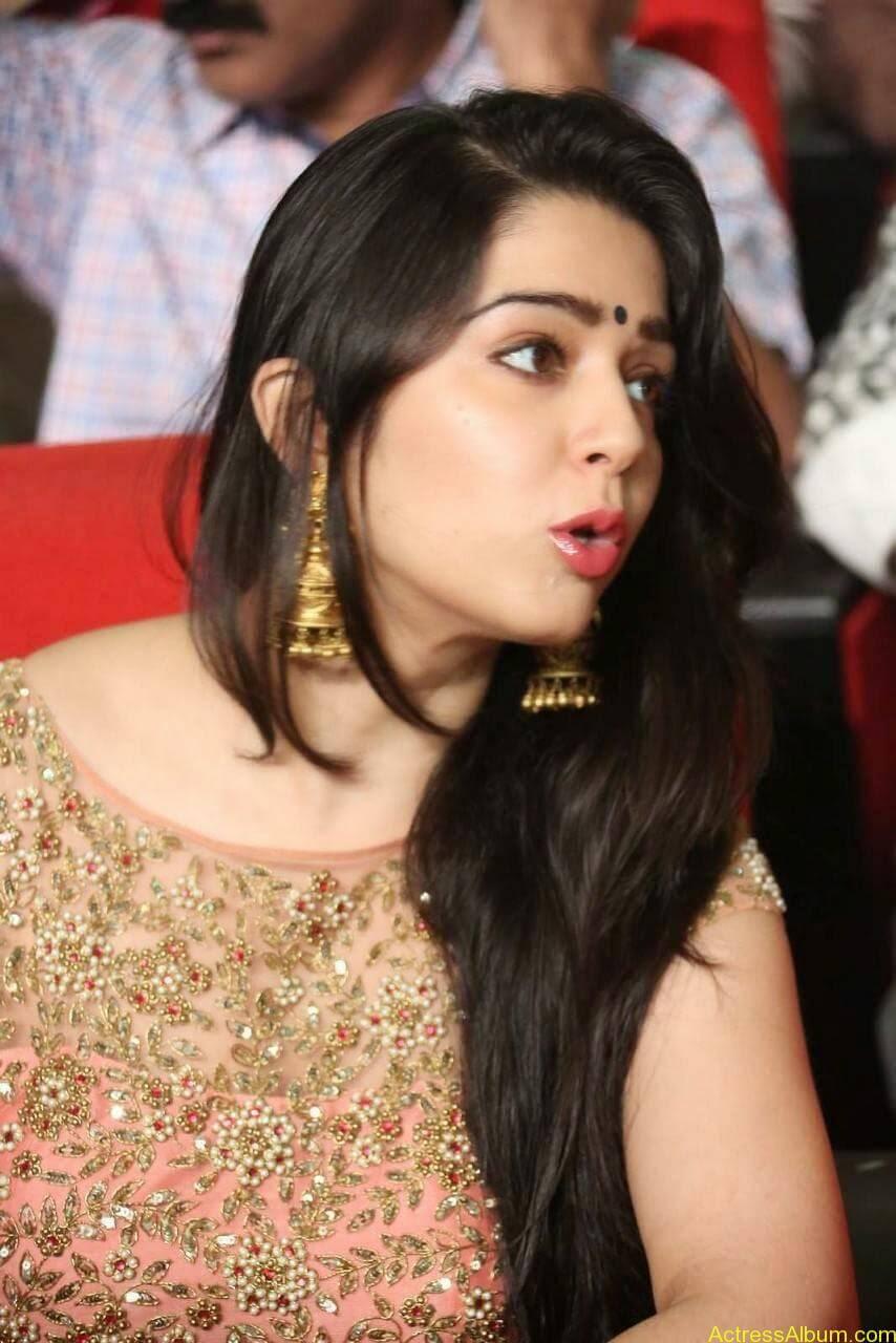 Jr NTR's Temper Telugu Movie Audio Launch Photos Gallery (7)