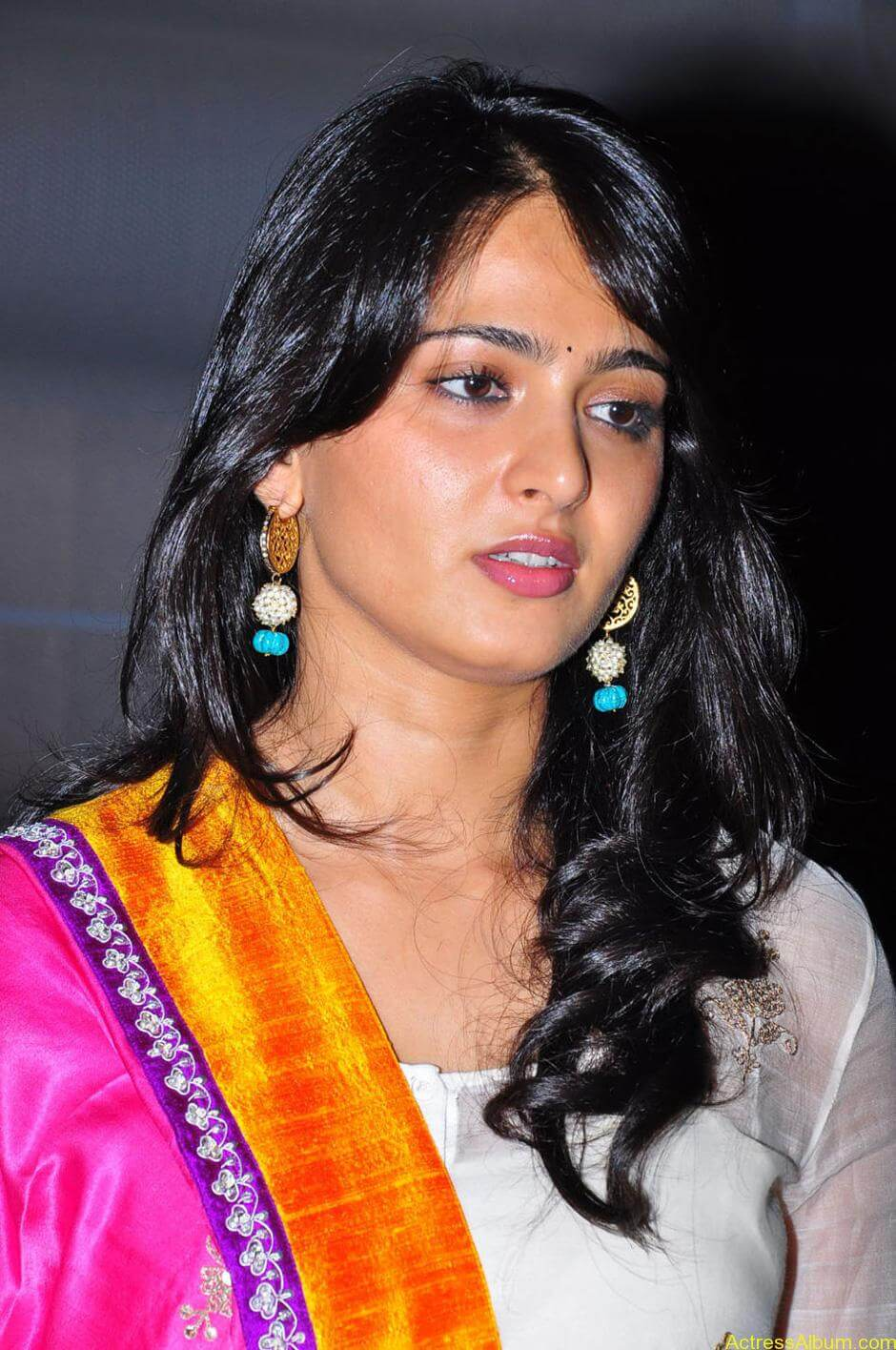 Anushka-Shetty-05-23-2011-Stills-004