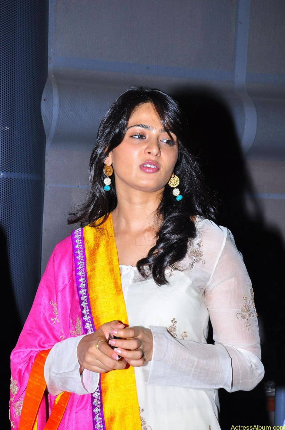 Anushka-Shetty-05-23-2011-Stills-007