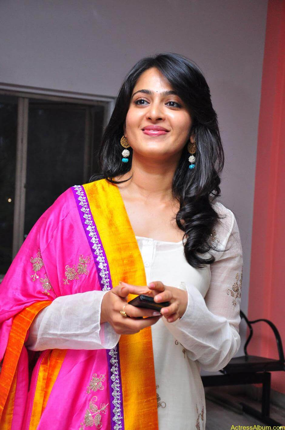 Anushka-Shetty-05-23-2011-Stills-016
