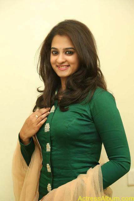 Nanditha-Stills-At-Ram-Leela-Movie-Success-Meet-1