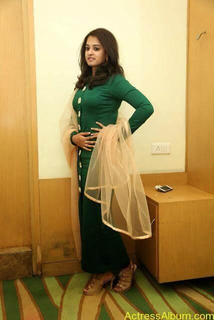 Nanditha-Stills-At-Ram-Leela-Movie-Success-Meet-10