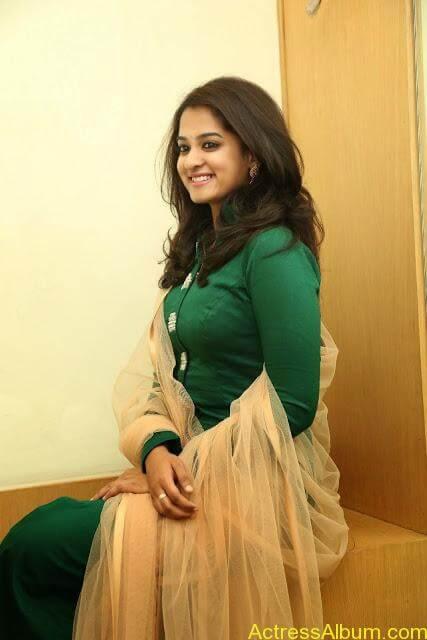 Nanditha-Stills-At-Ram-Leela-Movie-Success-Meet-11