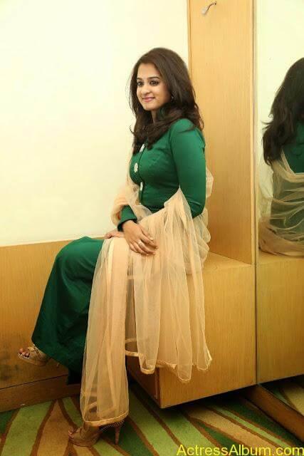 Nanditha-Stills-At-Ram-Leela-Movie-Success-Meet-12