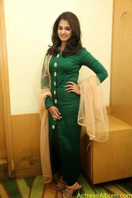 Nanditha-Stills-At-Ram-Leela-Movie-Success-Meet-2