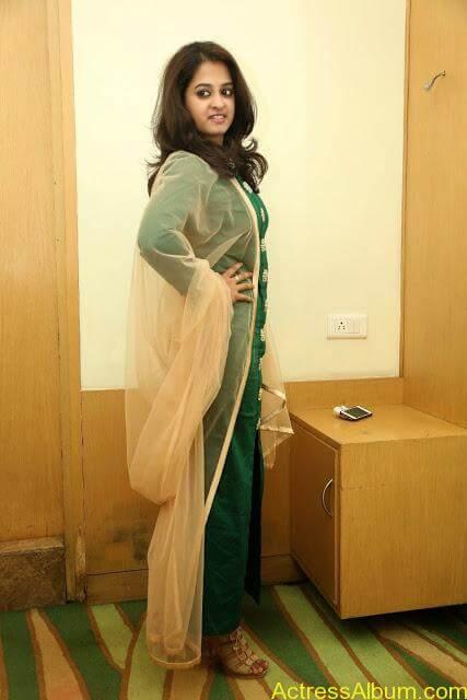 Nanditha-Stills-At-Ram-Leela-Movie-Success-Meet-3