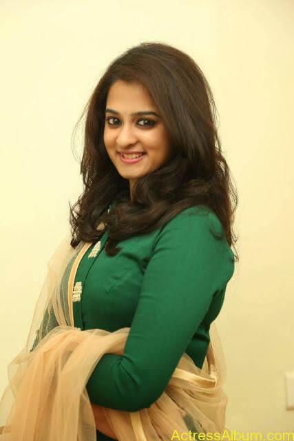 Nanditha-Stills-At-Ram-Leela-Movie-Success-Meet-4