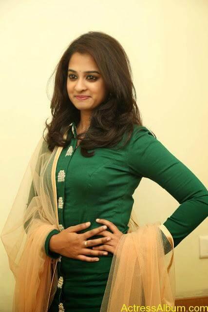 Nanditha-Stills-At-Ram-Leela-Movie-Success-Meet-5
