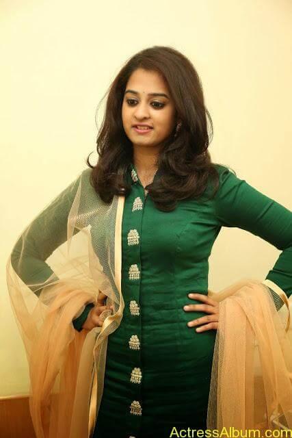 Nanditha-Stills-At-Ram-Leela-Movie-Success-Meet-6