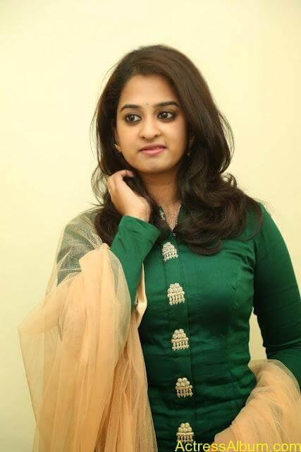 Nanditha-Stills-At-Ram-Leela-Movie-Success-Meet-7