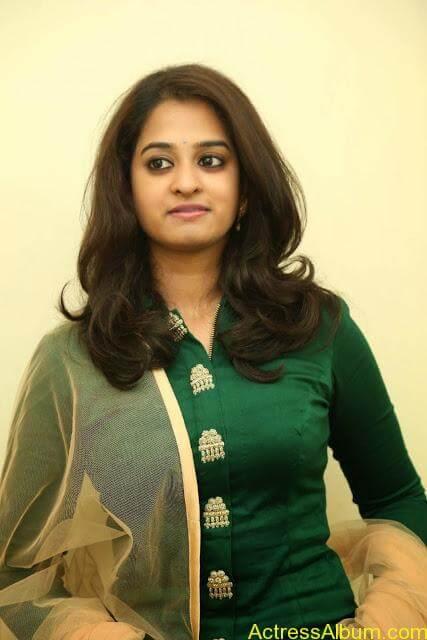 Nanditha-Stills-At-Ram-Leela-Movie-Success-Meet-8