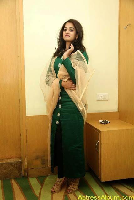 Nanditha-Stills-At-Ram-Leela-Movie-Success-Meet-9