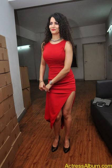 Ritu-Sachdev-Stills-At-Boom-Boom-Movie-Audio-Launch-13