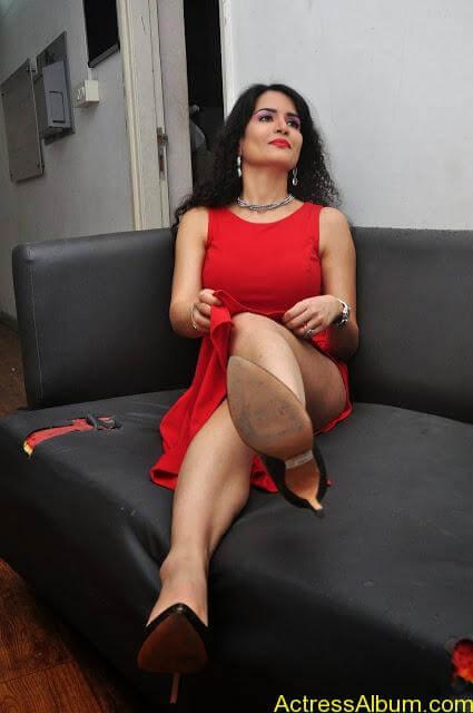 Ritu-Sachdev-Stills-At-Boom-Boom-Movie-Audio-Launch-4