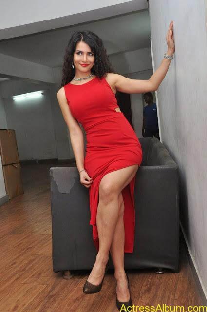 Ritu-Sachdev-Stills-At-Boom-Boom-Movie-Audio-Launch-6