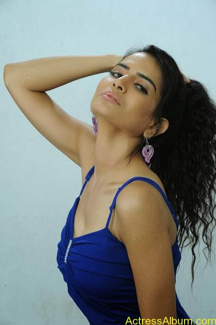 Ritu-Sachdev-Stills-From-Love-Boom-Boom-Movie_15