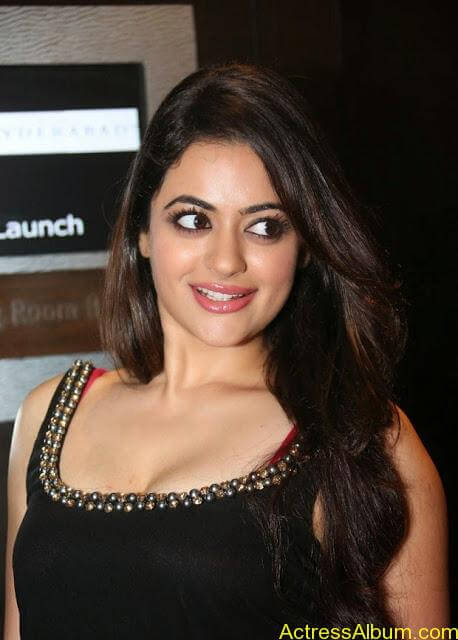 Shruti-Sodhi-Stills-at-Player-Movie-Teaser-Launch-8
