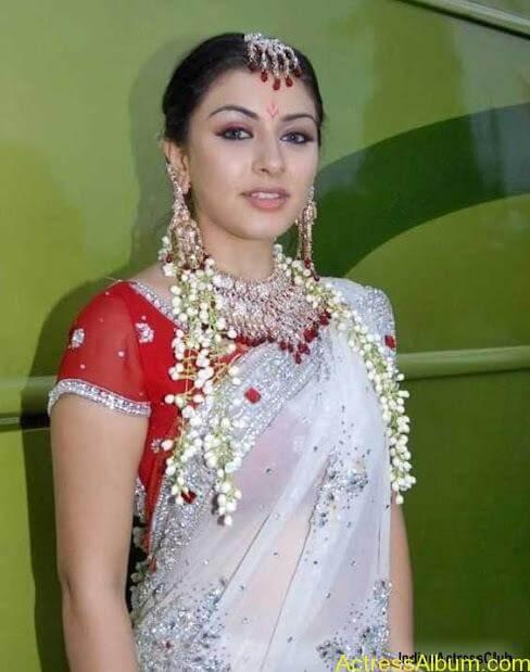 INDIAN ACTRESS CLUB