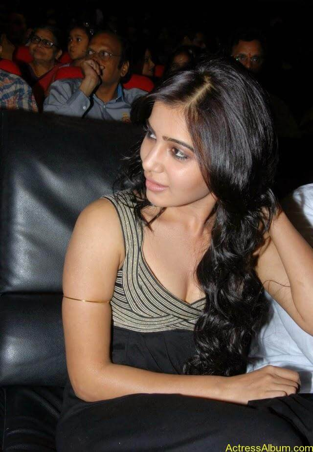 samantha-latest-hot-cleavage-photos-9