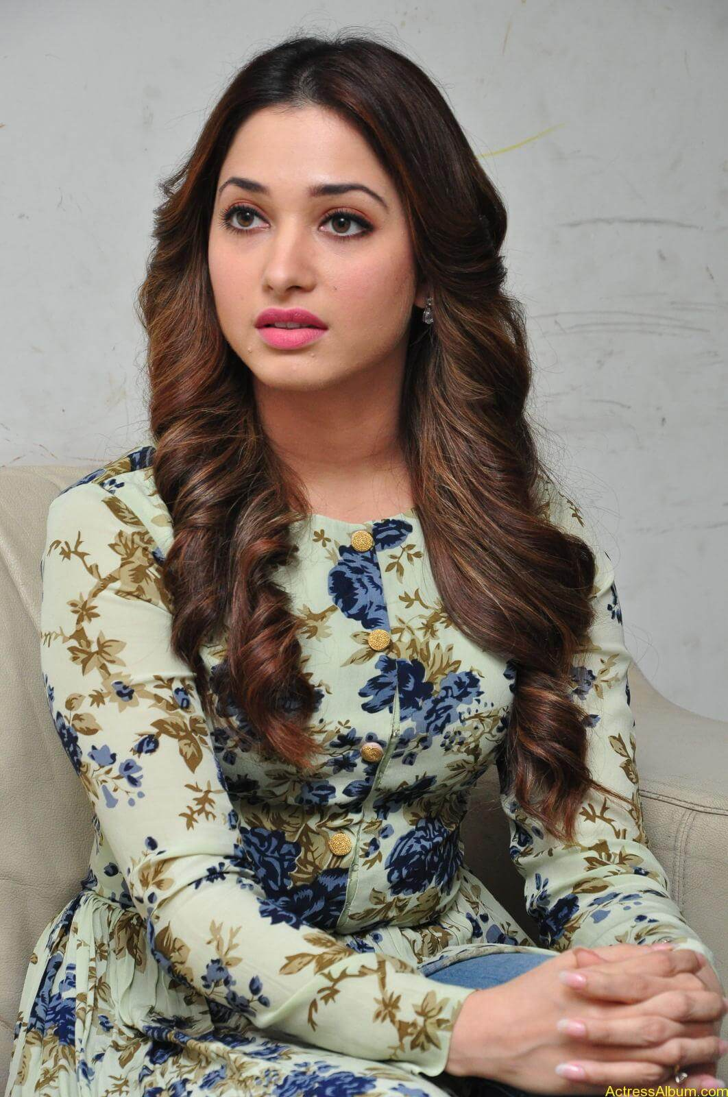 HD Stills of Tamannaah Bhatia
