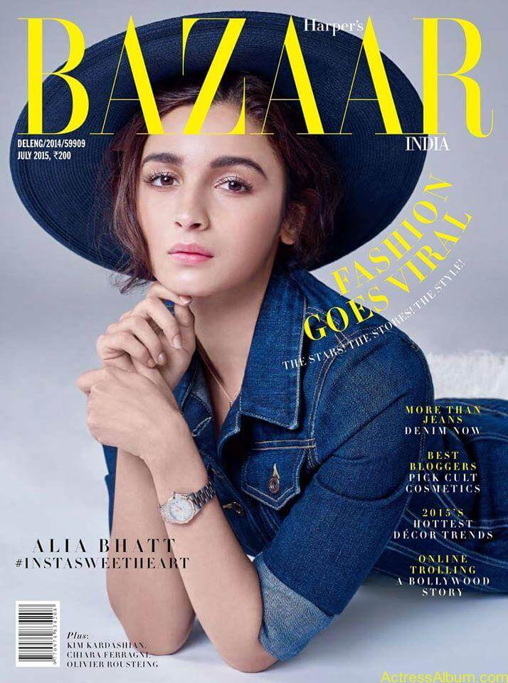 Alia-Bhatt-Photo-Shoot-for-Harper-Bazaar-Photos-10