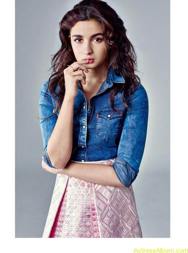 Alia-Bhatt-Photo-Shoot-for-Harper-Bazaar-Photos-4