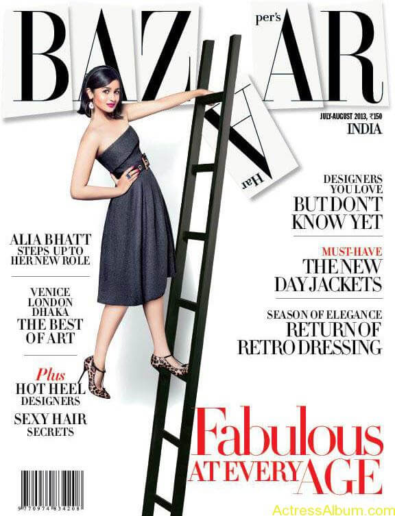 Alia-Bhatt-Photo-Shoot-for-Harper-Bazaar-Photos-6