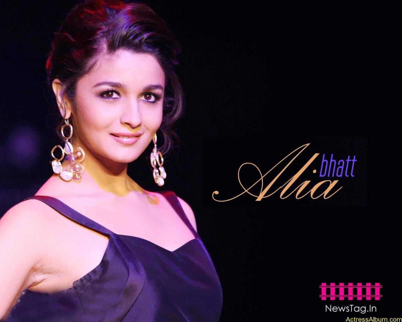 Alia-Bhatt-Photo-Shoot-for-Harper-Bazaar-Photos-9