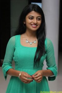Actress-Anandhi-latest-Photos-stills-pictures-00