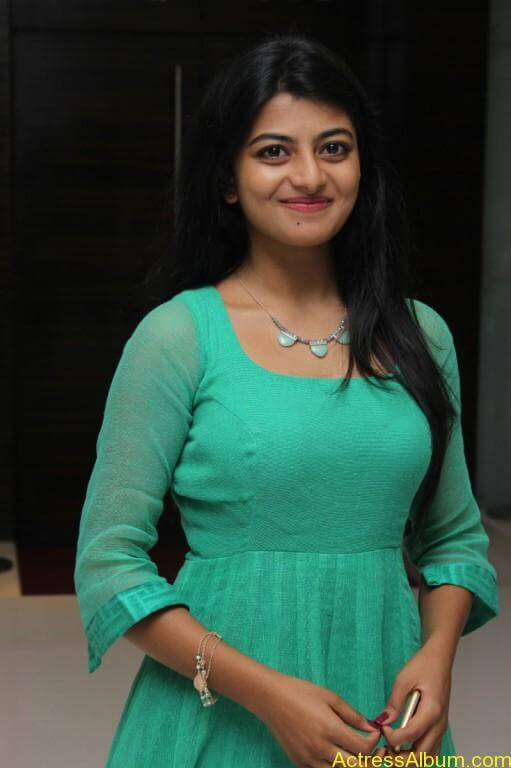 Actress-Anandhi-latest-Photos-stills-pictures-11