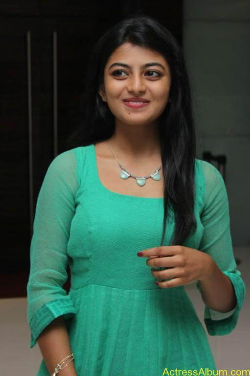 Actress-Anandhi-latest-Photos-stills-pictures-4