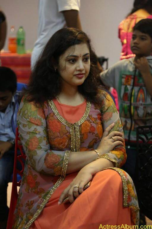 Actress-Meena-Latest-Photos-Stills-Pictures-9