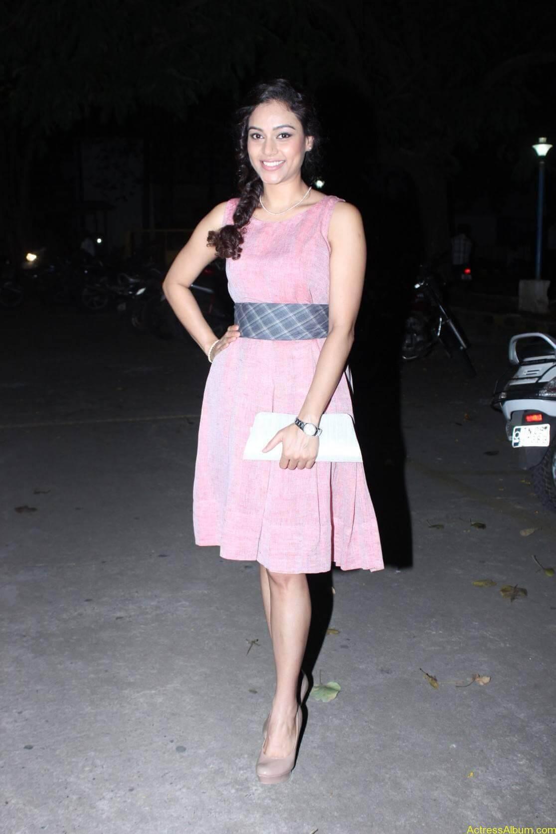 Actress Rupa Manjari Latest Photos - 10