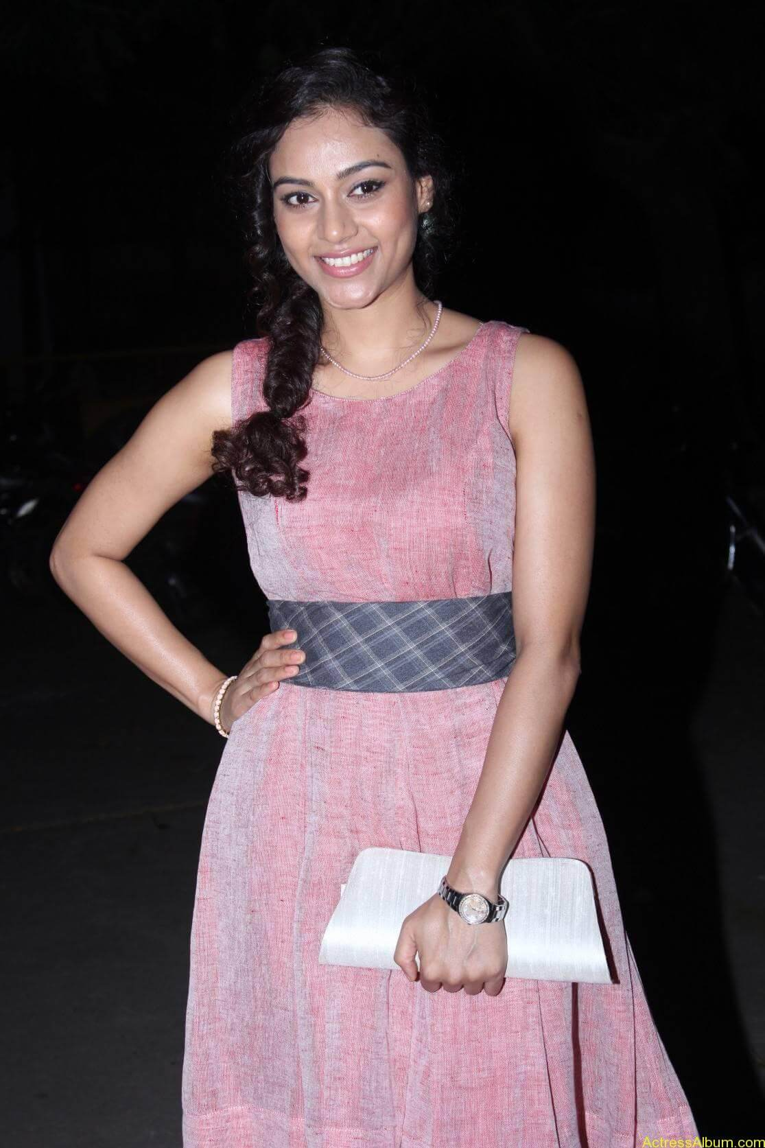 Actress Rupa Manjari Latest Photos - 2