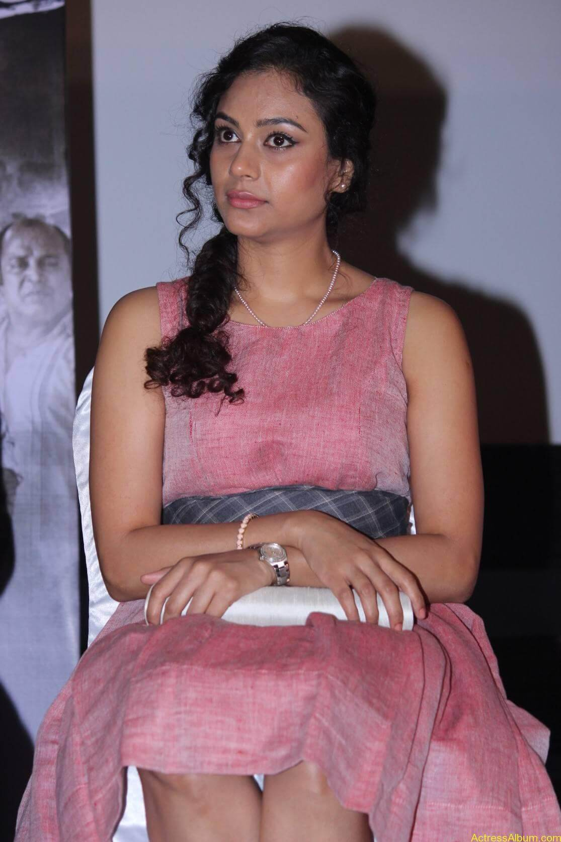 Actress Rupa Manjari Latest Photos - 3