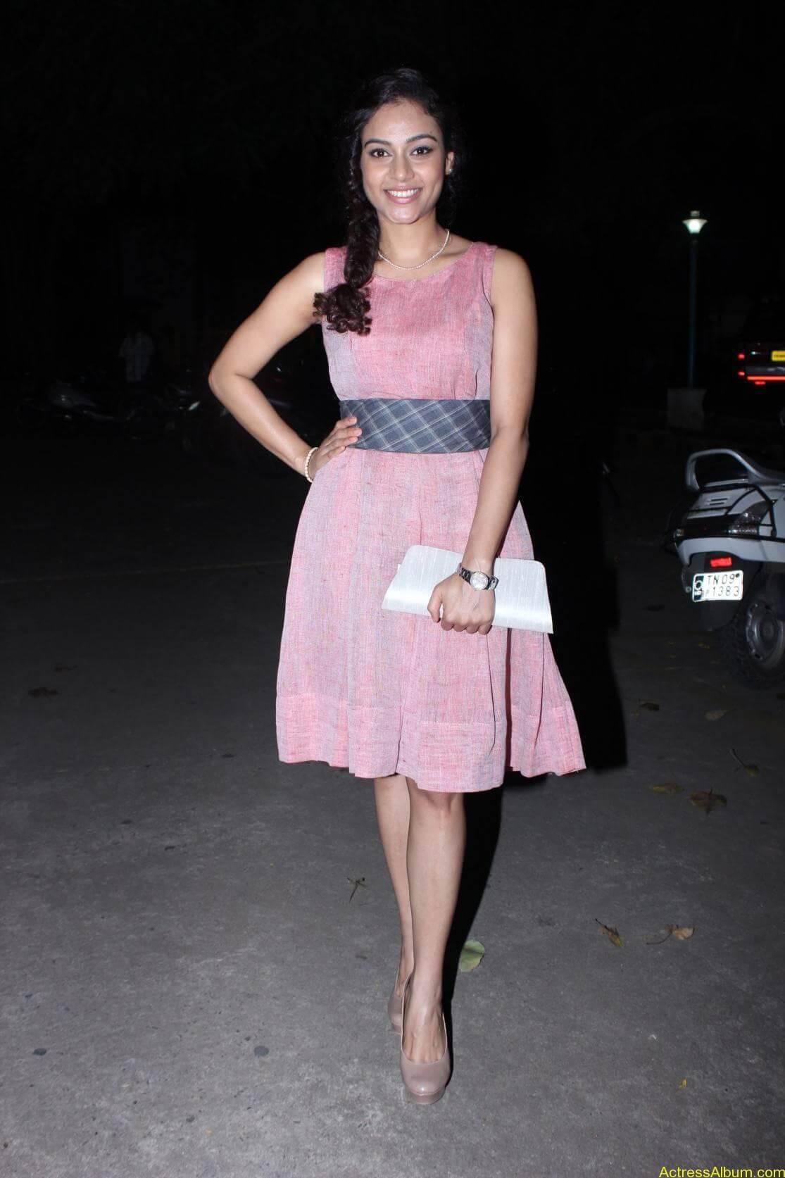 Actress Rupa Manjari Latest Photos - 5