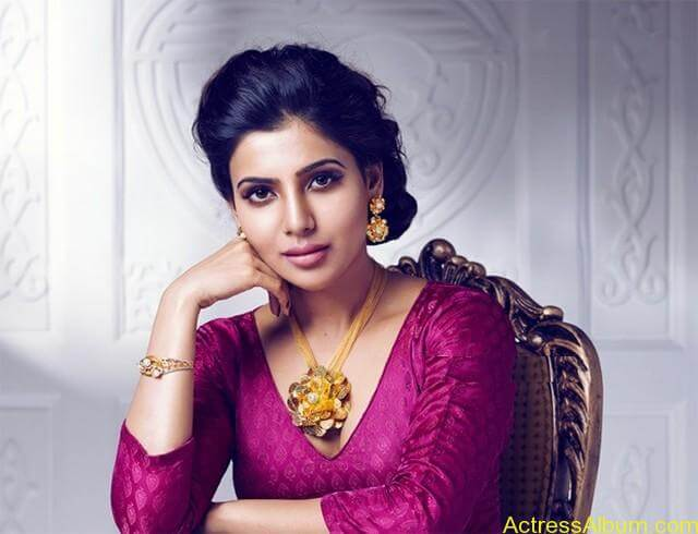 Actress-Samantha-Latest-photoshoot-For-Jewel-One-Stills-1