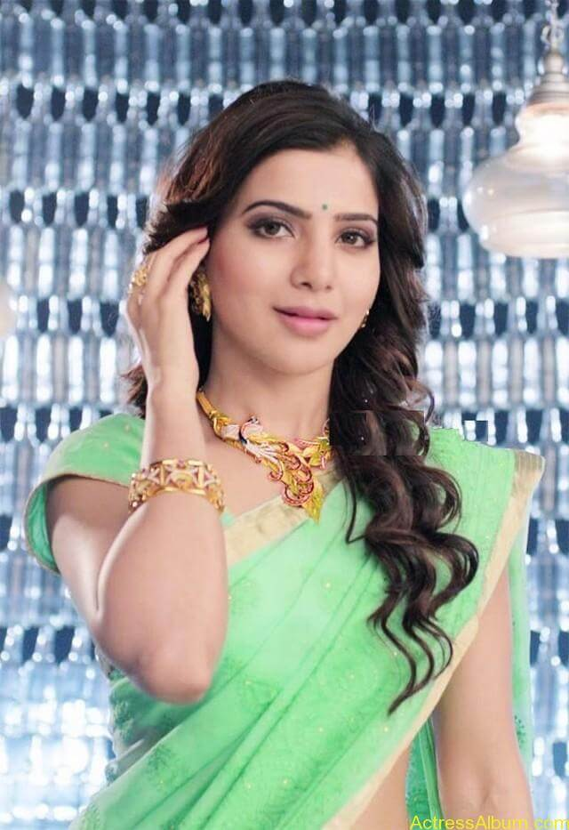 Actress-Samantha-Latest-photoshoot-For-Jewel-One-Stills-2