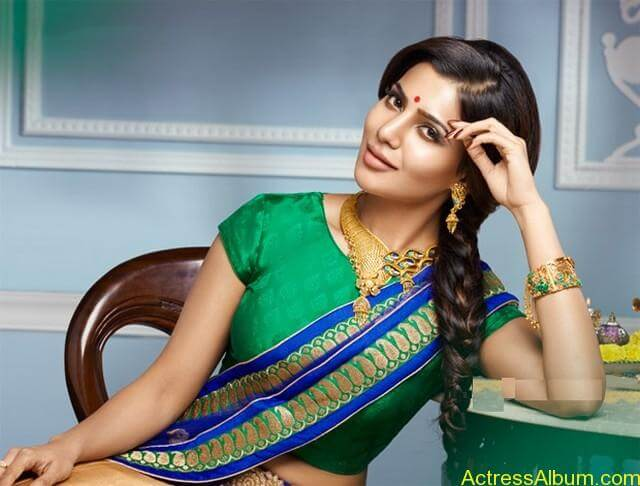 Actress-Samantha-Latest-photoshoot-For-Jewel-One-Stills-3